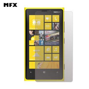 MFX Screen Protector for Nokia Lumia 920