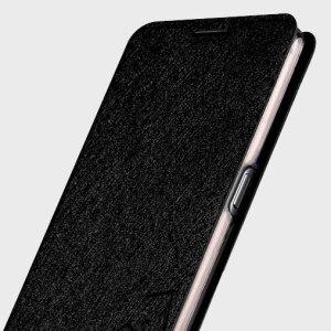 MOFi Slim Flip OnePlus 3 Case - Black