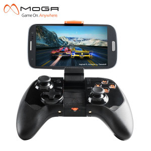 MOGA Pro Power Controller for Android 2.3+ Devices