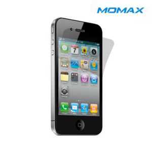 Momax iPhone 4S / 4 Screen Protector