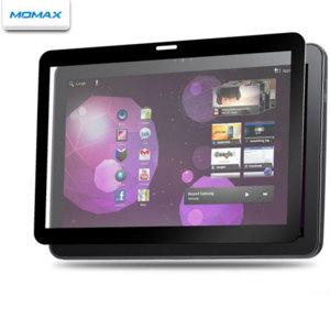 Momax ScreenPro Anti-Glare Screen Protector for Galaxy Tab ...