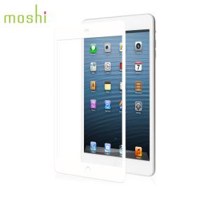 Moshi iVisor Anti Glare Screen Protector for iPad Mini 2 / iPad Mini