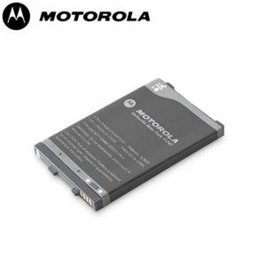 Motorola BTRY-ES40EAB02 ES400 Extended Battery