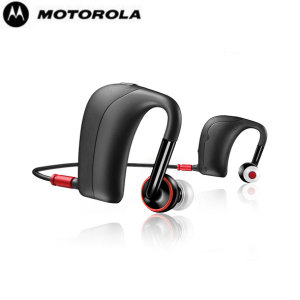 Motorola SF600 Bluetooth Headphones