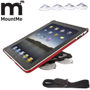 MountMe Freedom 2 iPad 2 Mount