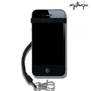 MyBunjee Classic - Black