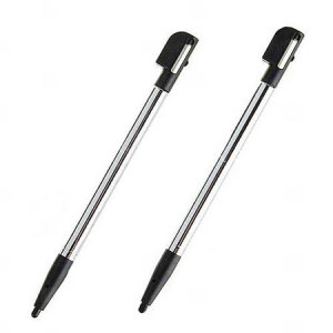 Nintendo DS Retractable Stylus