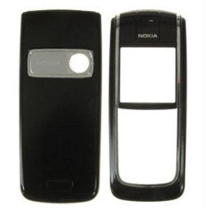 Nokia 6020 black