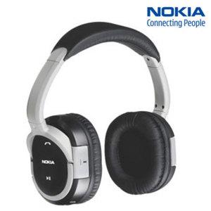 Nokia bh 604