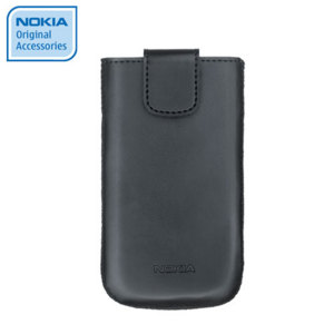 Nokia CP-593 Large Universal Carry Case