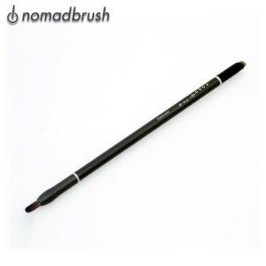 Nomad Compose Dual Tip Stylus Brush - Short
