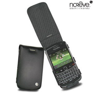 Noreve Tradition A Leather Case for BlackBerry Bold 9700/9780