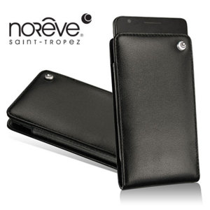 Noreve Tradition C Leather Case for Samsung Galaxy S2