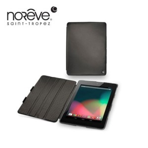 Noreve Tradition Genuine Leather Google Nexus 7 Case
