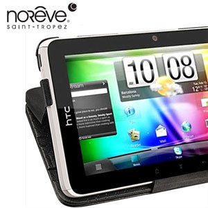 Noreve Tradition Leather Case for HTC Flyer