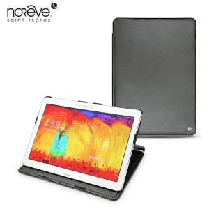 Noreve Tradition Leather Case for Samsung Galaxy Note 10.1 2014