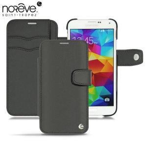 Norevee Tradition B Portfolio Samsung S5 Case