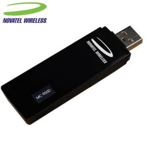 Gprs Modem Driver Download - irbhubders