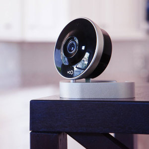 Oco HD Smart Wi-Fi Video Monitoring Camera System