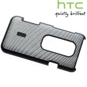 Official HTC EVO 3D Hardshell - HC C630