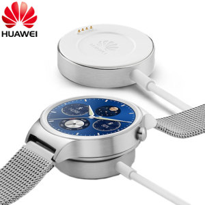 Official Huawei Watch USB Charging Cradle
