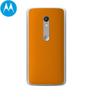 buy popular 36a71 d5000 buy moto x play back cover