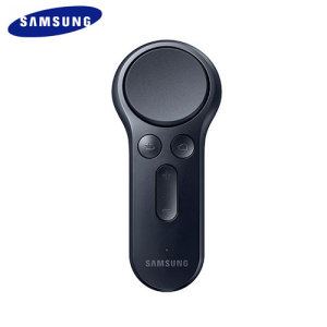 Official Samsung Galaxy Gear VR Motion Controller