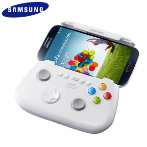 Official Samsung Galaxy SmartPhone GamePad