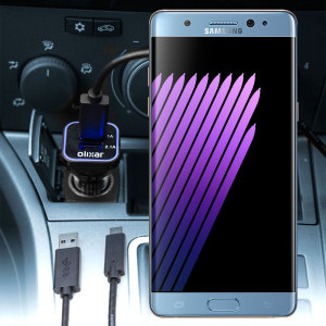 Mobile reviewed olixar high power samsung galaxy s7 car charger Sent Messages: Allows