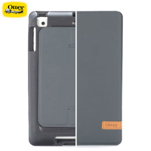 OtterBox Agility System iPad Air Folio Case