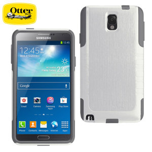 Otterbox Commuter Series for Samsung Galaxy Note 3 - Glacier