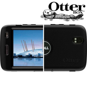 Otterbox for Dell Streak Defender Series