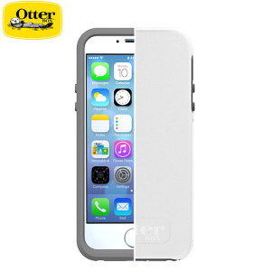 OtterBox Symmetry for Apple iPhone 5S / 5 - Glacier