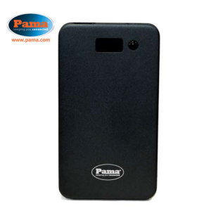 Pama Plug N Go Power Portable Charger