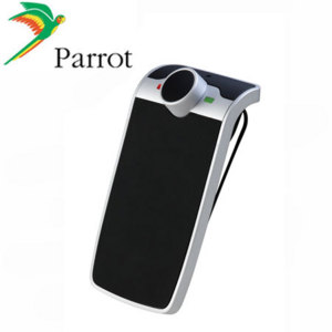 Parrot MINIKIT SLIM Bluetooth Car Kit
