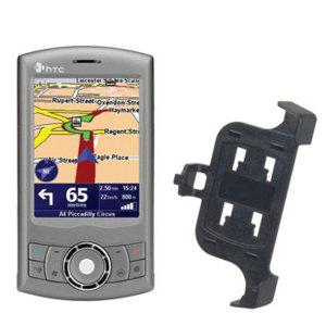 PDA Cradle - HTC P3300 / T-Mobile MDA Compact III