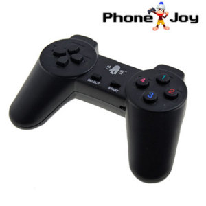 Phonejoy Bluetooth Controller for Android