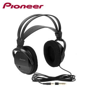 Pioneer SE-M390 Headphones