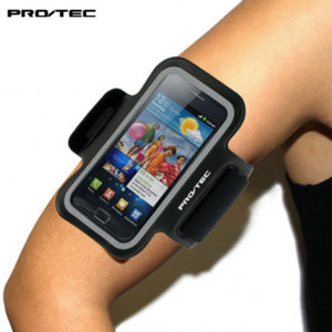 Pro-Tec Athlete Armband for Samsung Galaxy S2