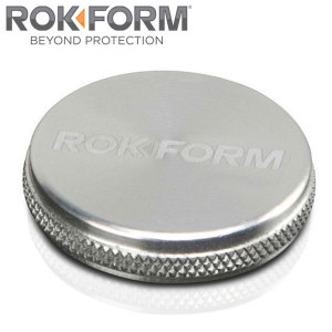 ROKFORM Phone V.3 LILROK Magnet Car Mount
