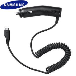 Samsung ACADU10CBE Car Charger