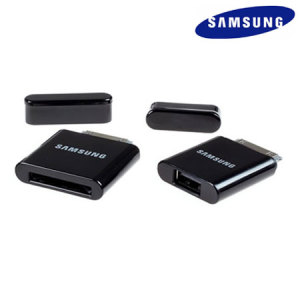 Samsung EPL-1PLRBEGSTD Adaptor Set for Galaxy Tab