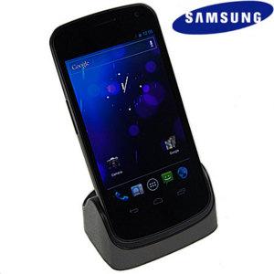 Samsung Galaxy Nexus Desktop HDMI Dock - EDD-H1F2BEGSTD