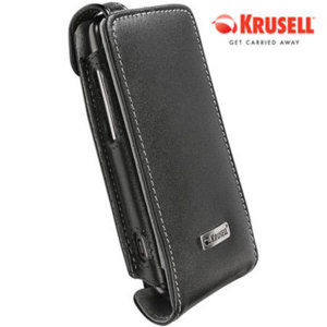 Samsung Galaxy Nexus Krusell Orbit Flex Premium Leather Case
