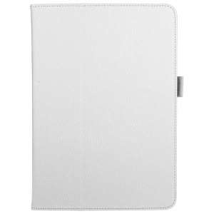 Samsung Galaxy Note 10.1 Folio Case - White