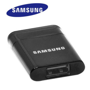Samsung Galaxy Tab 10.1 USB Connector Kit