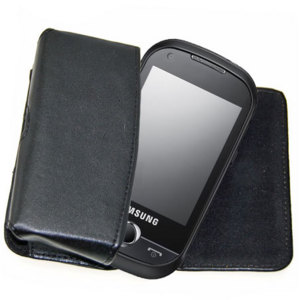 Samsung Genio Slide Carry Pouch