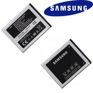 Samsung Standard Battery - AB474350BU
