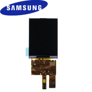 View larger images of Samsung F480 Tocco Replacement LCD