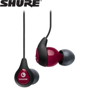 Shure SE115 Headphones